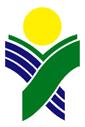 Yayasan Sarawak