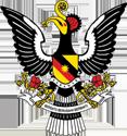 Sarawak Crest